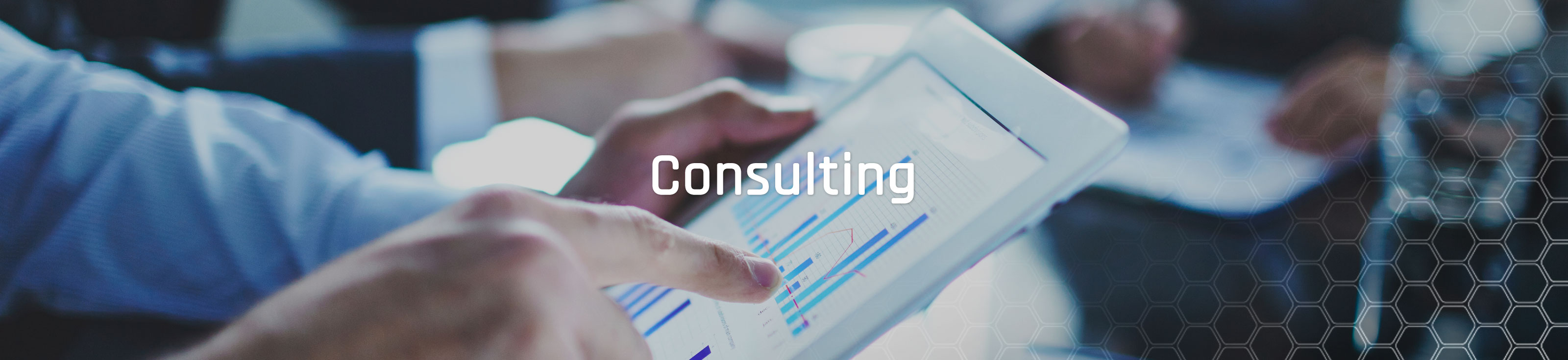 slider_consulting