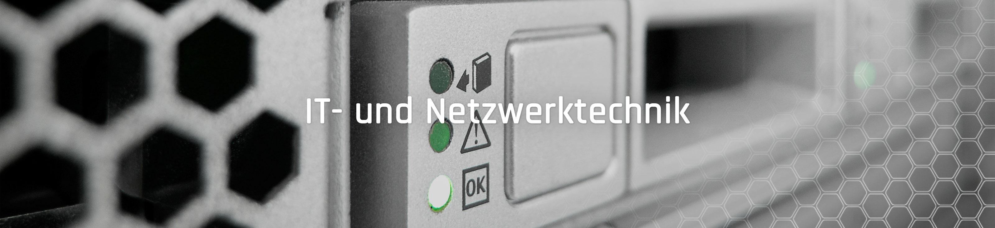 slider_it-netzwerktechnik