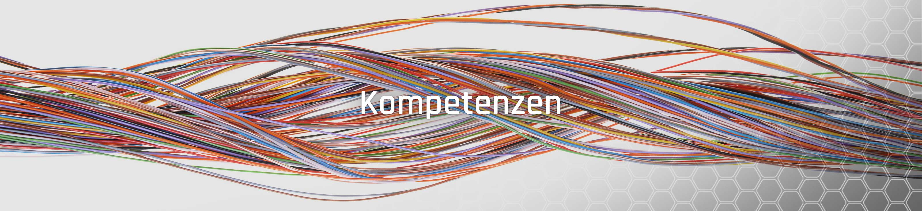 slider_kompetenzen1