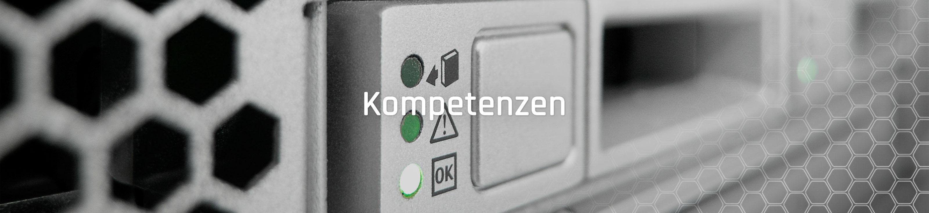 slider_kompetenzen2