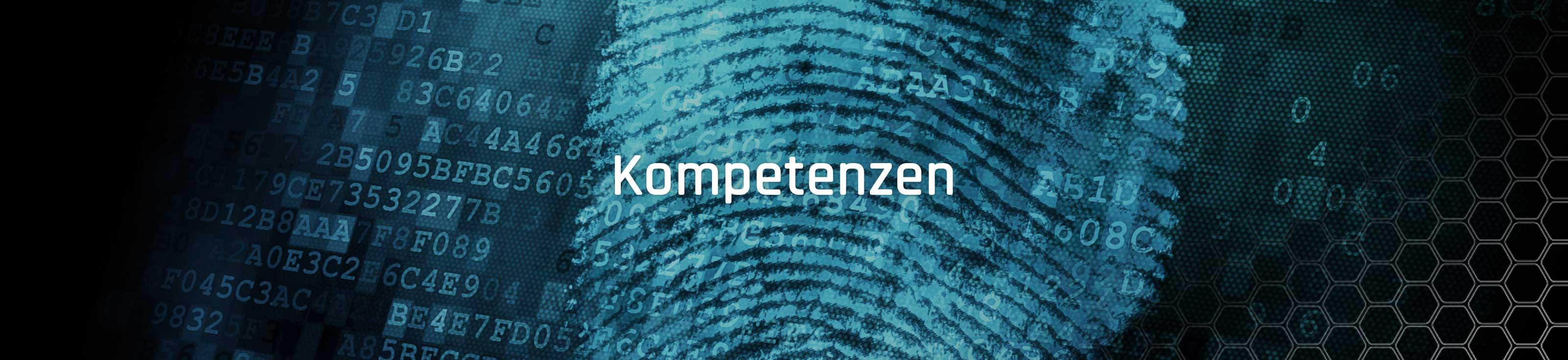 slider_kompetenzen3