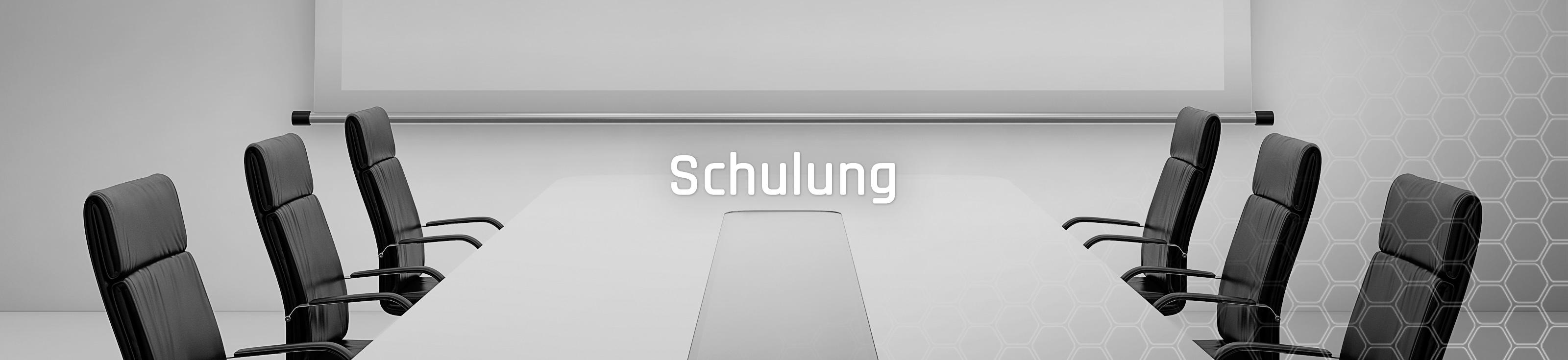 slider_schulung