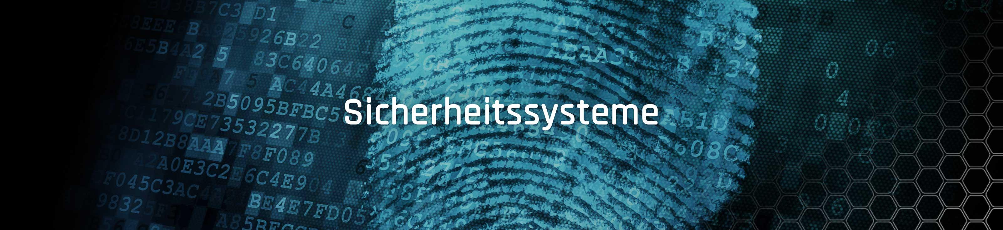 slider_sicherheitssysteme