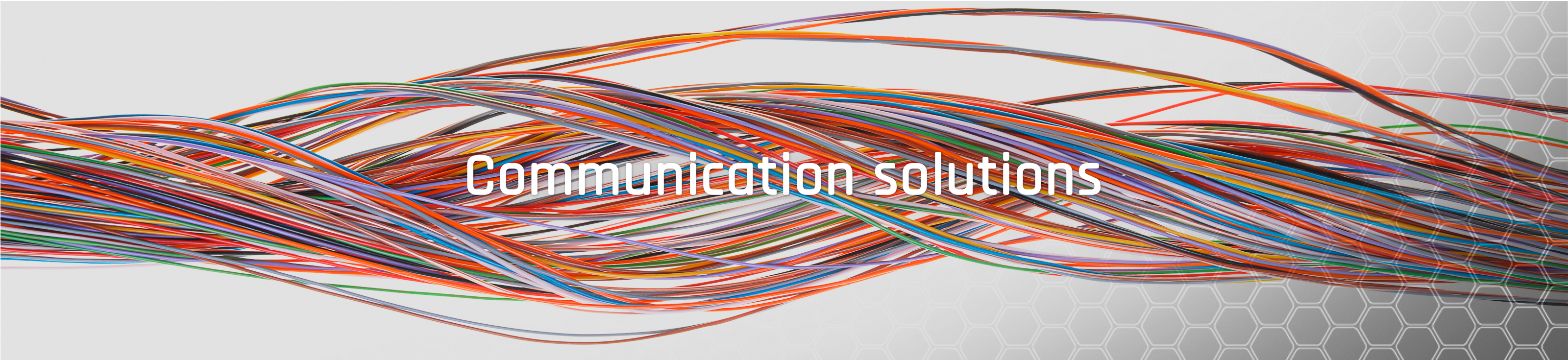 Slider_communication_solutions_ps