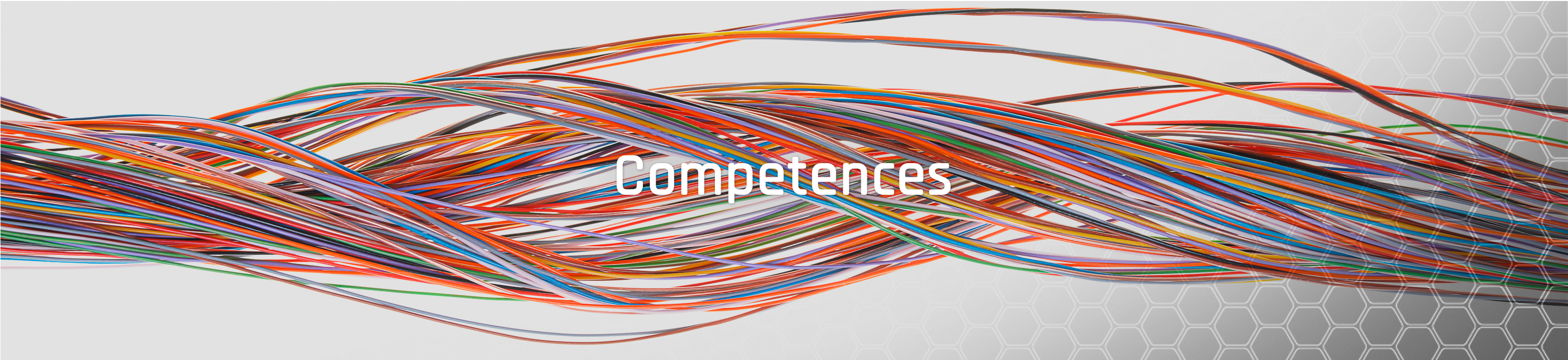 Slider_competences3_ps