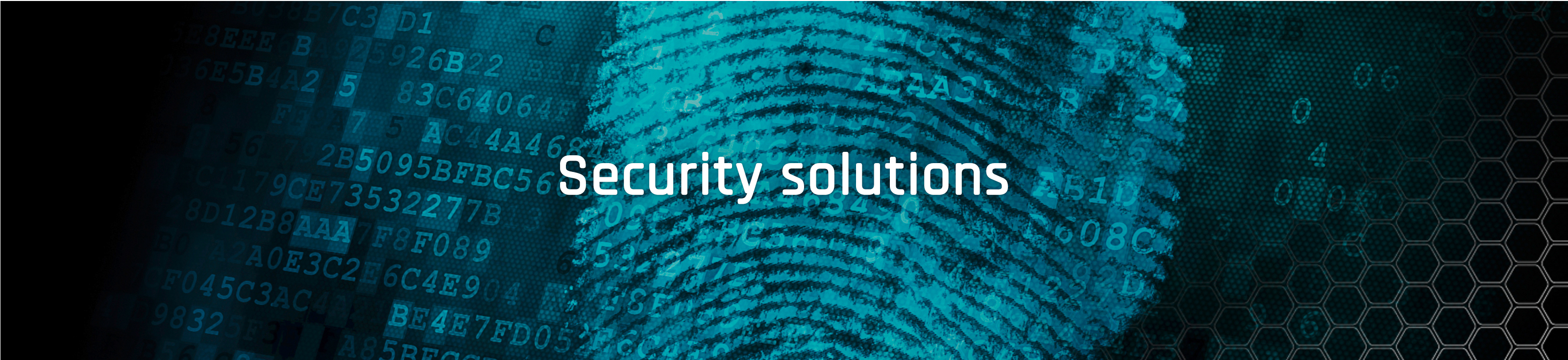 Slider_security_solutions_ps