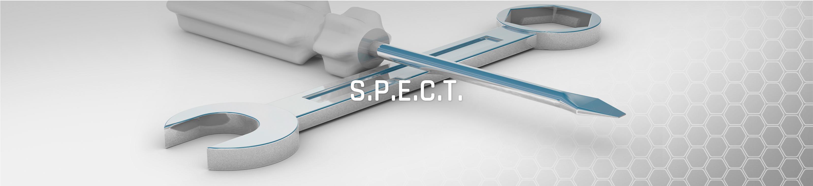 Slider_spect1_ps