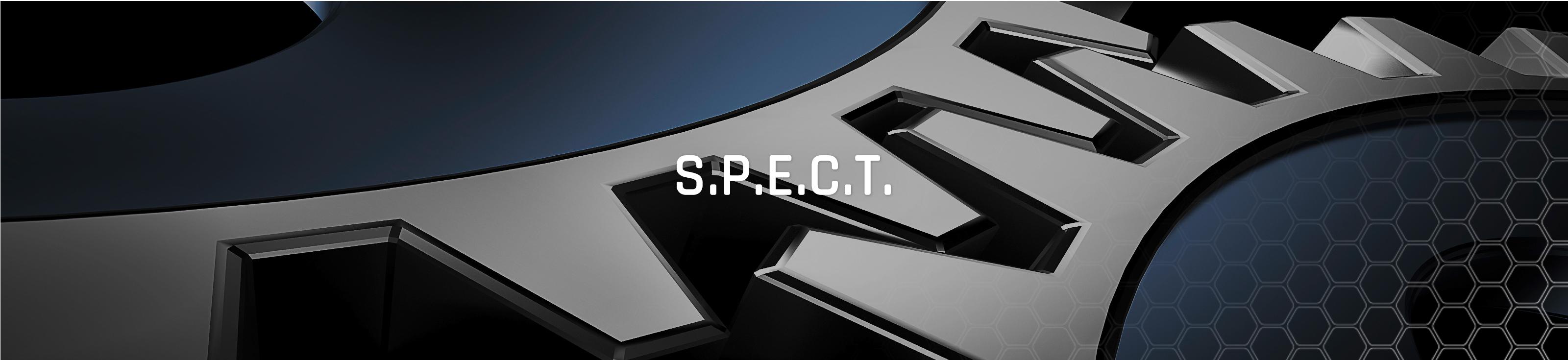 Slider_spect2_ps
