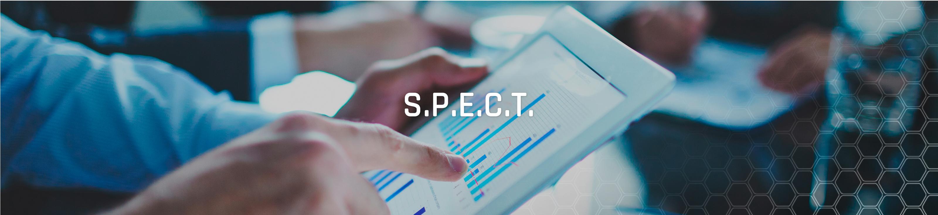 Slider_spect4_ps
