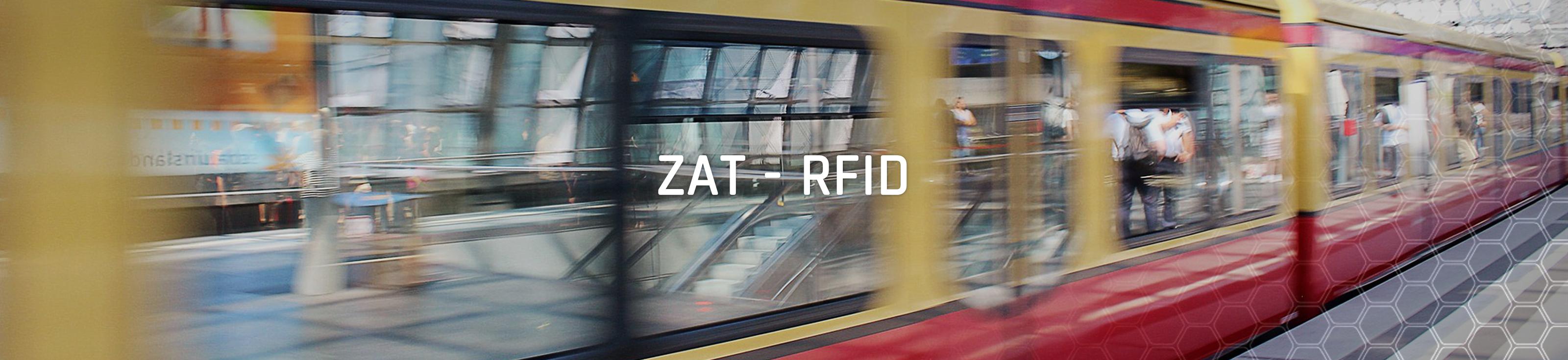 slider_ZAT-RFID