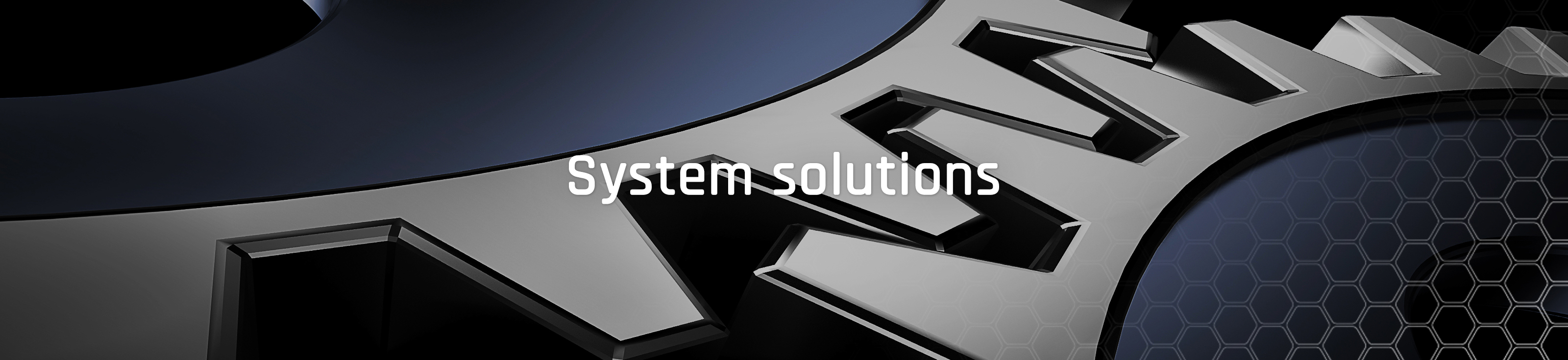 slider_System_solutions