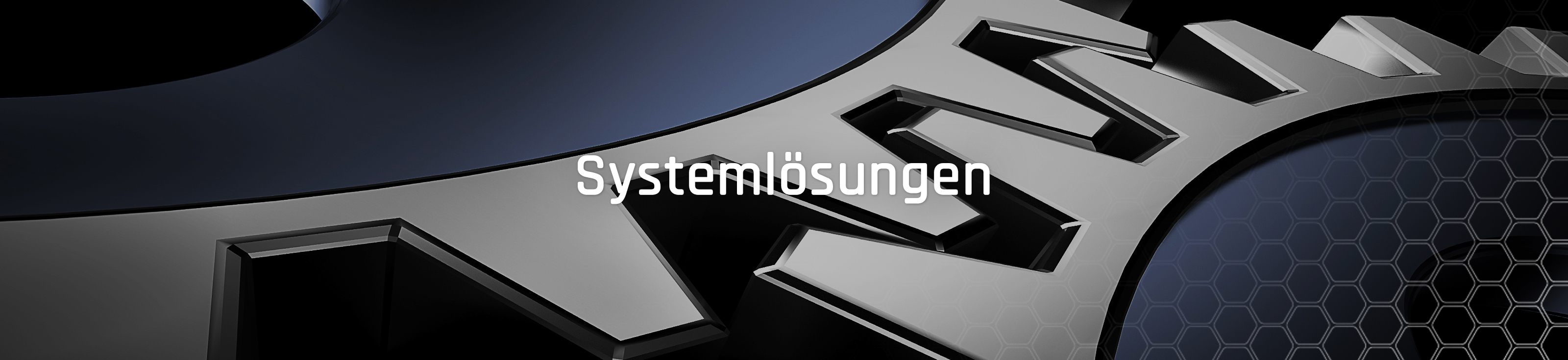 slider_systemlösungen