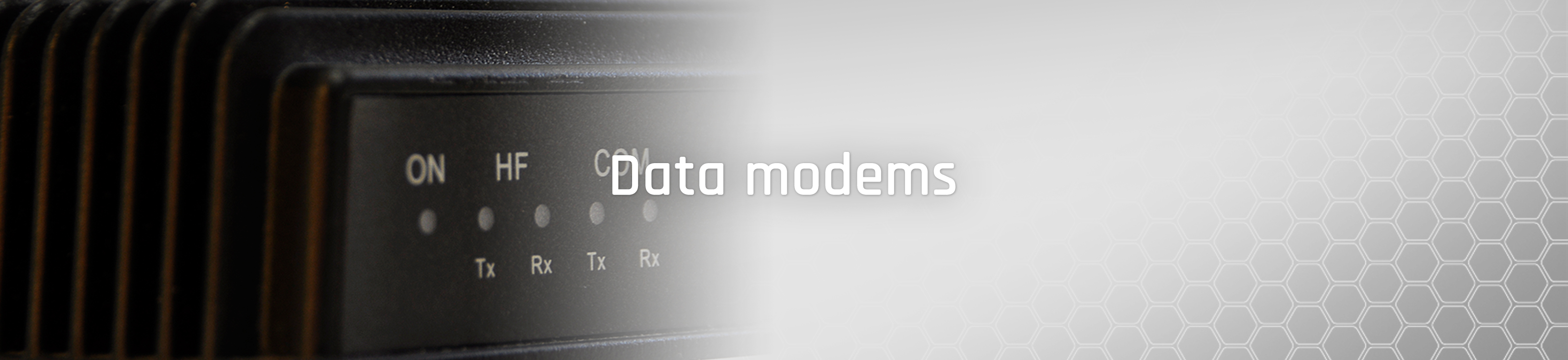 slider_Datenmodems