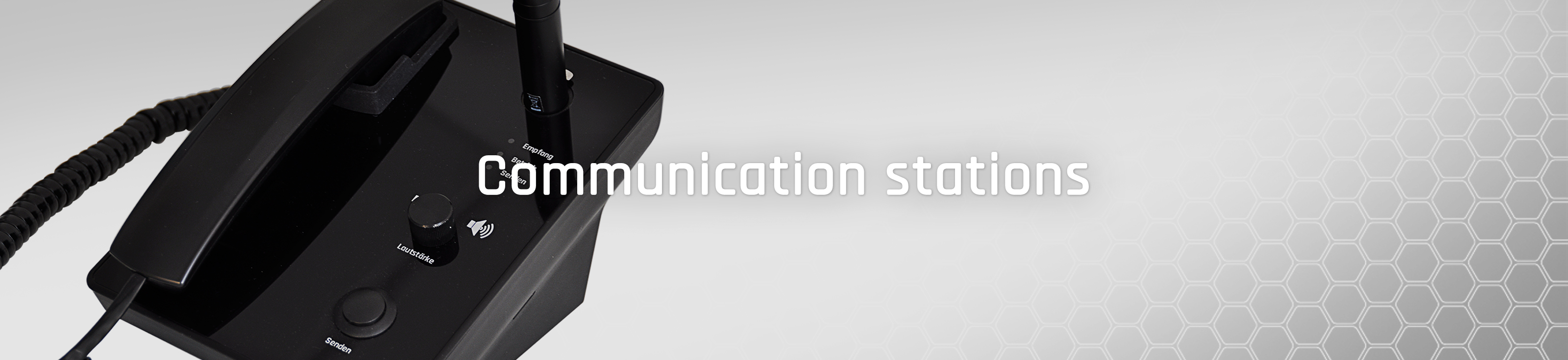 slider_communication_stations_en