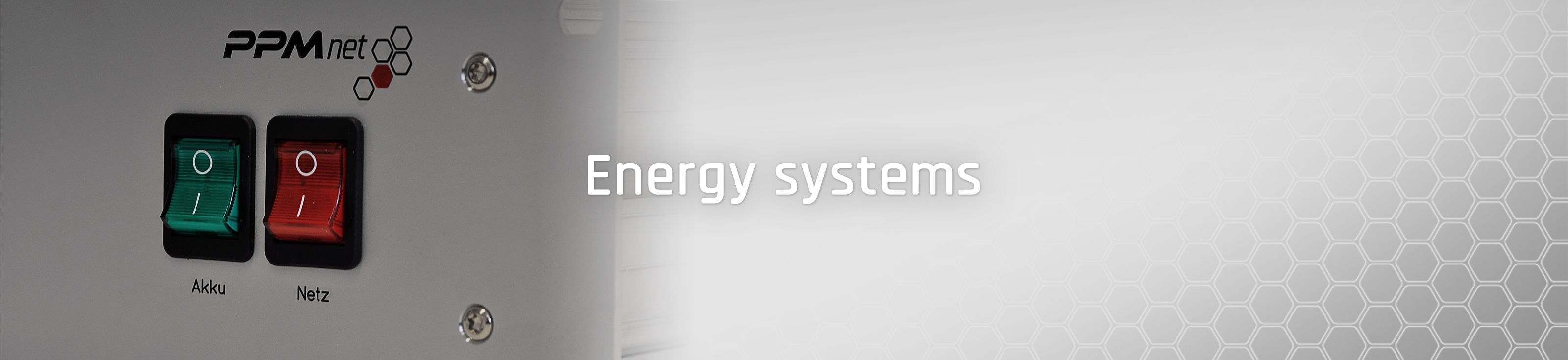 slider_energy_systems