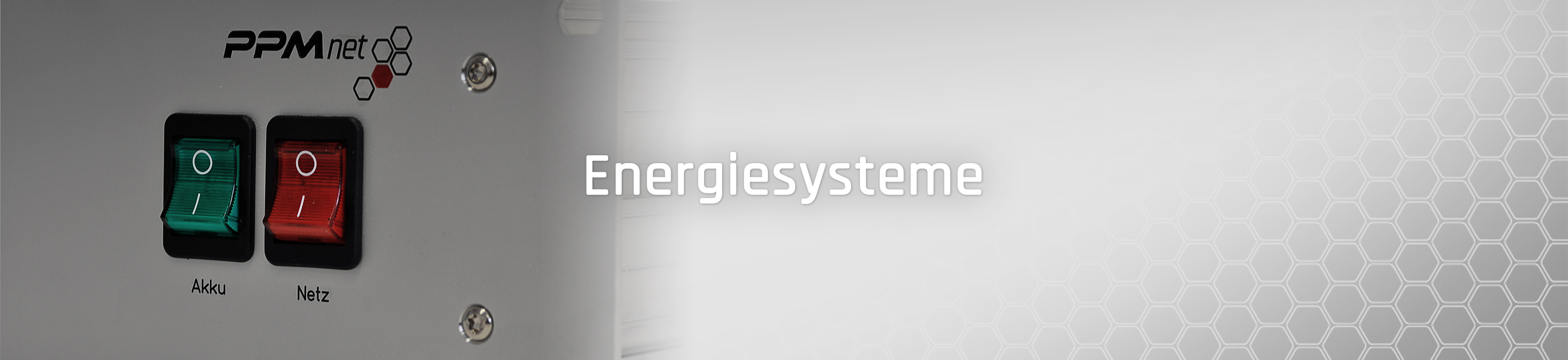 slider_energy_systems_de