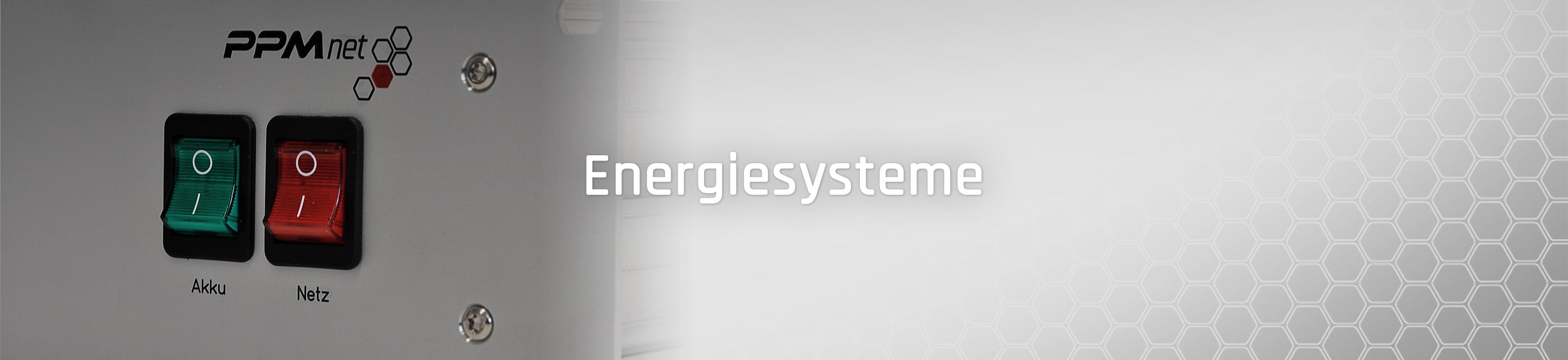 slider_energy_systems_de