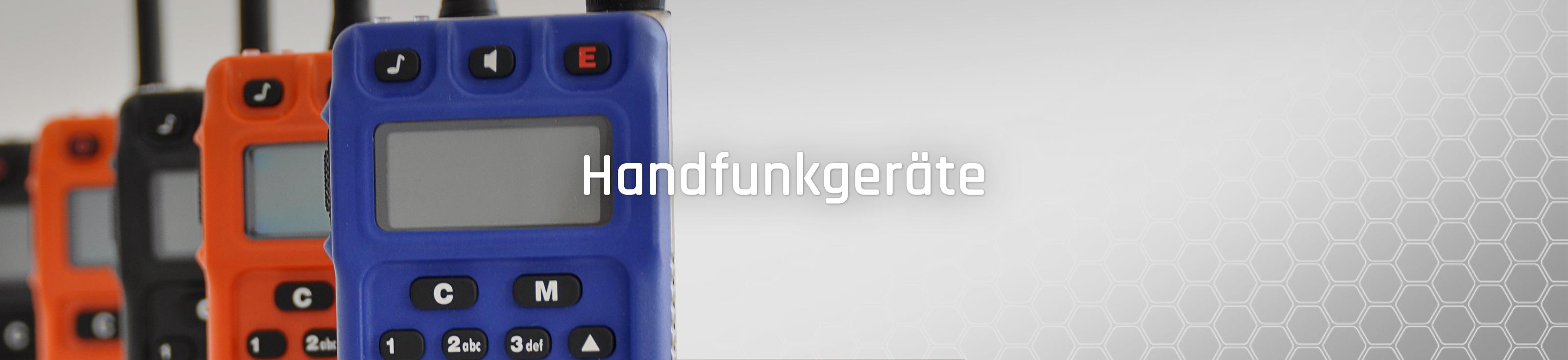 slider_handfunkgeräte_prod
