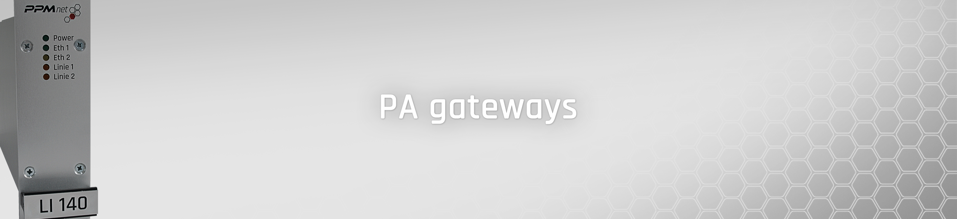 slider_pa_gateways_en