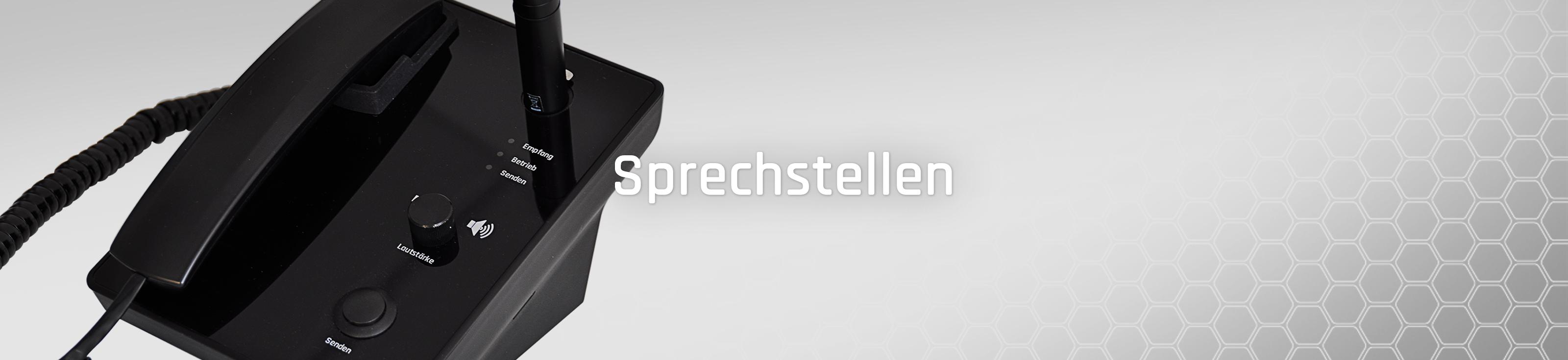 slider_sprechstellen_prod