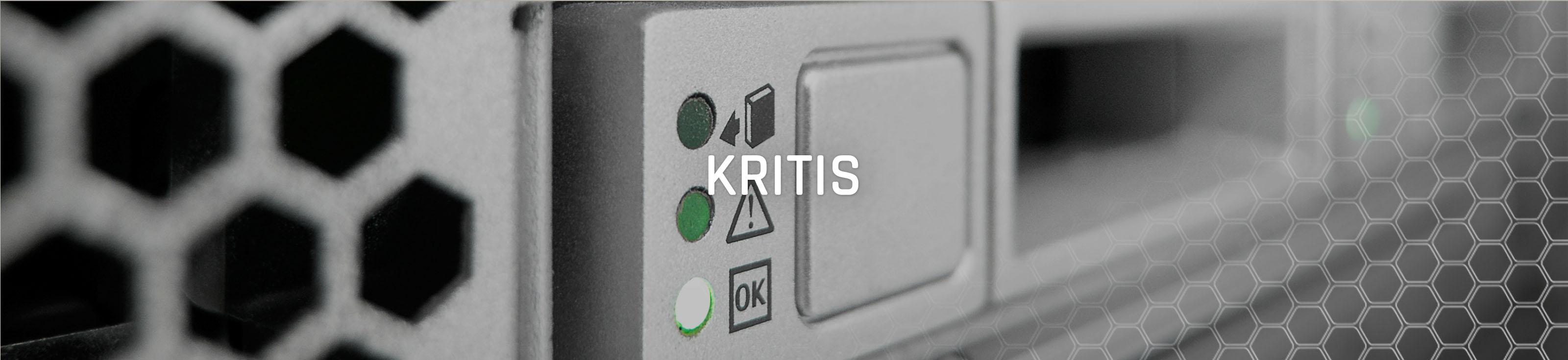 slider_kritis